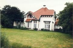 Hoofdstraat 33-a