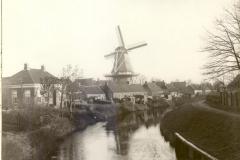 Hoornsediep 1940