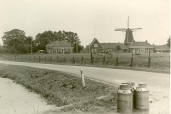 Schouwerzijlsterweg 1955