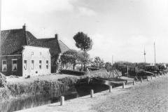 Haven - 1925