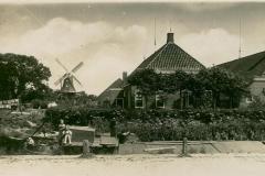 Haven - 1930