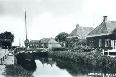 Haven - 1950