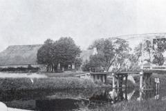 Kanaalstraat - 1920