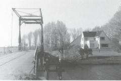 Kanaalstraat - 1960