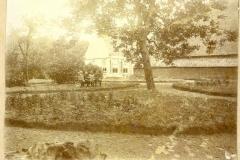 Oldeheem 1920