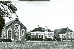 Hoofdstraat 135 - 1950