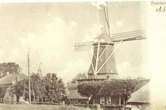 Hoofdstraat 150- 1910
