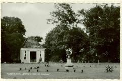 Hoofdstraat 74a - 1960