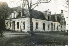 Hoofdstraat 76 - 1955