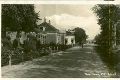 Hoofdstraat 81,83 ev - 1960