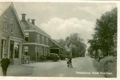 Hoofdstraat 82 - 1960