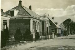 Hoofdstraat 83ev - 1960