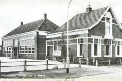 Hoofdstraat 86 - 1970