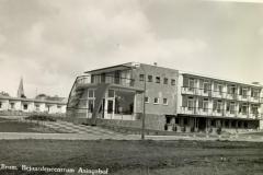 Asingahof - 1965