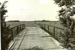 Badweg - 1970