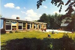 De Klimop - 1980