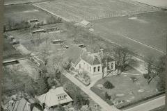 Elensterweg 14 - 1950