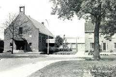 Geref. kerk vrijgemaakt 1975
