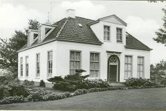 H. de Cockstraat 1 - 1960