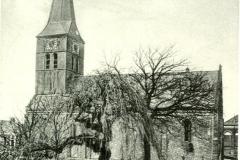 H. de Cockstraat 5 - 1915