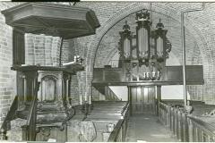 H. de Cockstraat 5 - 1960 (2)