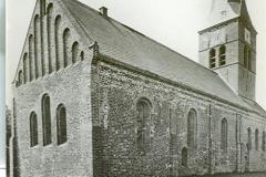 H. de Cockstraat 5 - 1960