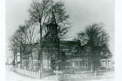 Leensterweg 1 - 1905
