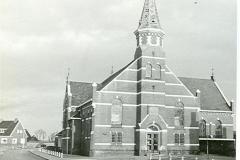 Leensterweg 1 - 1965