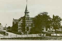 Leensterweg 1, 3 - 1960