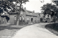 Hoofdstraat - 1960