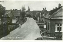 Hoofdstraat - 1965