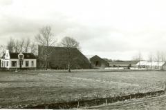 Noorderweg 1 - 1965