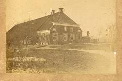 Nw.Midhuizen 1895