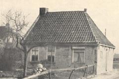 vierhuizen 04 (Large)