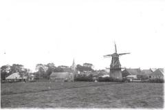vierhuizen 06 (Large)