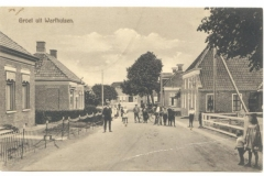 Baron van Asbeckweg 1920