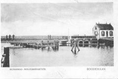 Roodehaan - 1910