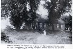 warfhuizen 02 (Large)