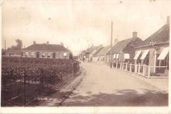 Kerkstraat (Large)