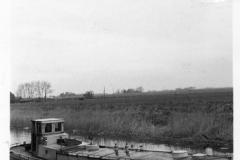 Melkboot1968 (Large)