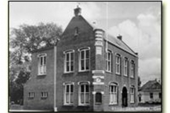 Mernaweg 2-c 1970