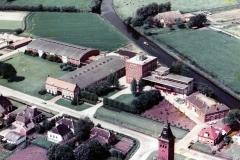 Mernaweg Goyarts fabriek 1972 (Large)
