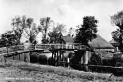 Mernaweg - Hoornsediep