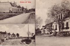 wehe-den hoorn 16 (Large)