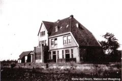 wehe-den hoorn 18 (Large)
