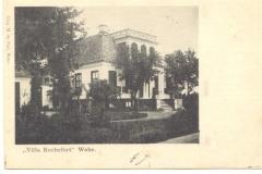 wehe-den hoorn 22 (Large)