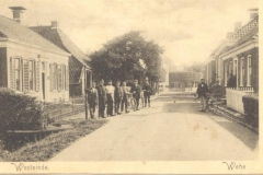 wehe-den hoorn 24 (Large)