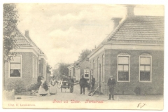 wehe-den hoorn 25 (Large)