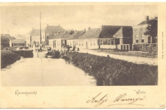 wehe-den hoorn 26 (Large)