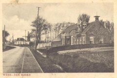 wehe-den hoorn 28 (Large)